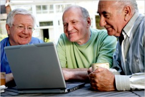 Online-Education-for-Senior-Citizens